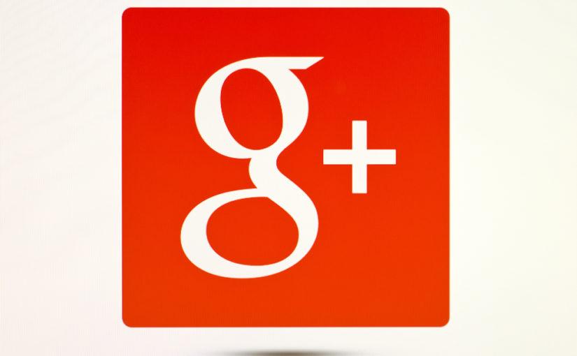 Hvad er Google+